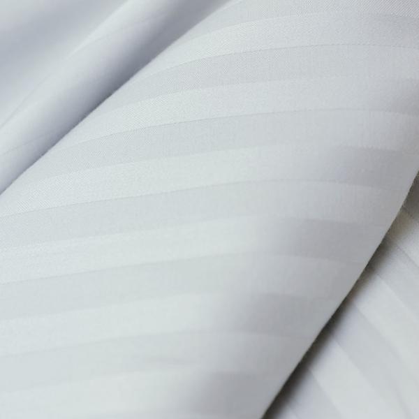 デオドライフ 枕カバー(シングル)